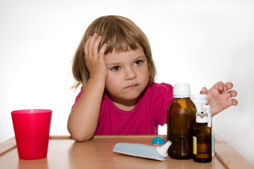 Dismenoree (durerile menstruale): cauze, simptome, tratament   sfantipa.ro