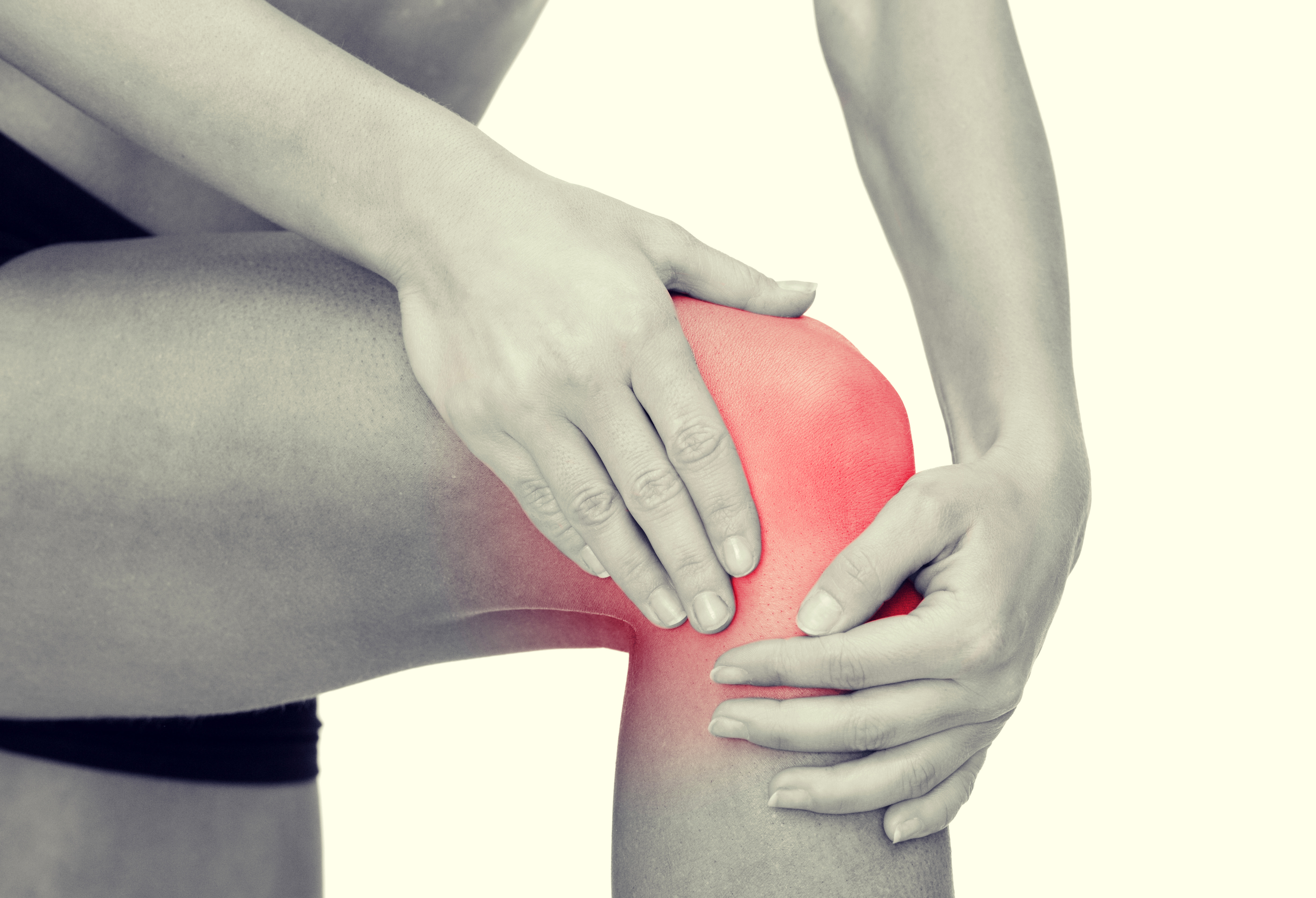 amplipulse pentru artroza umărului pentru dureri articulare artrocin