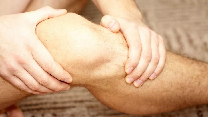crize și durere în articulațiile mâinilor diagnostic pentru durere în articulațiile degetelor