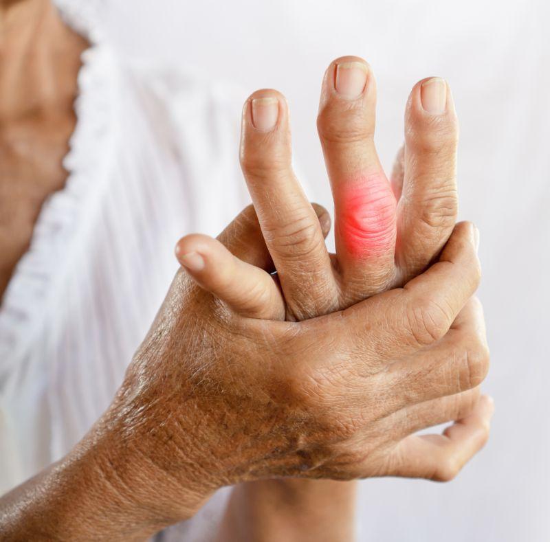 artroza șoldului ameliorează durerea artroza genunchiului 1 grad cum se tratează