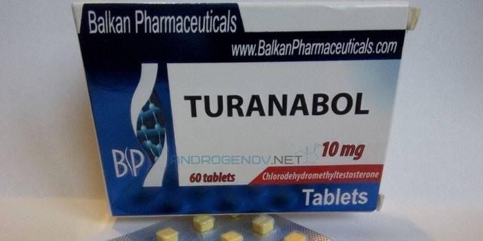 medicamente steroizi pentru tratamentul articulațiilor denumesc intramuscular