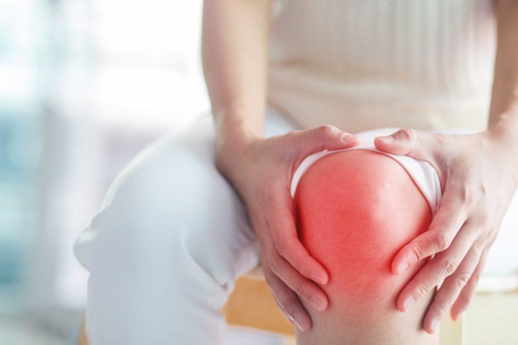 inflamația bursitei articulațiilor umărului ce poate răni în articulația șoldului