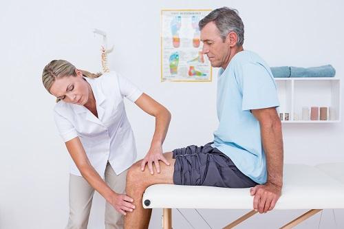 pentru dureri de umăr o fac ce se întâmplă artroza articulației cotului