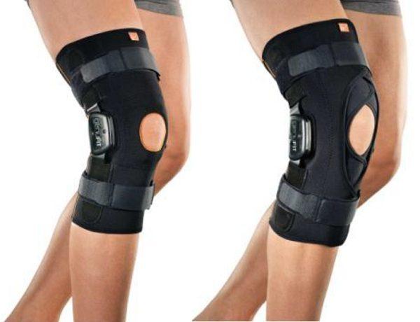 tratamentul articulațiilor pre-genunchi tratamentul durerilor articulare împerecheate