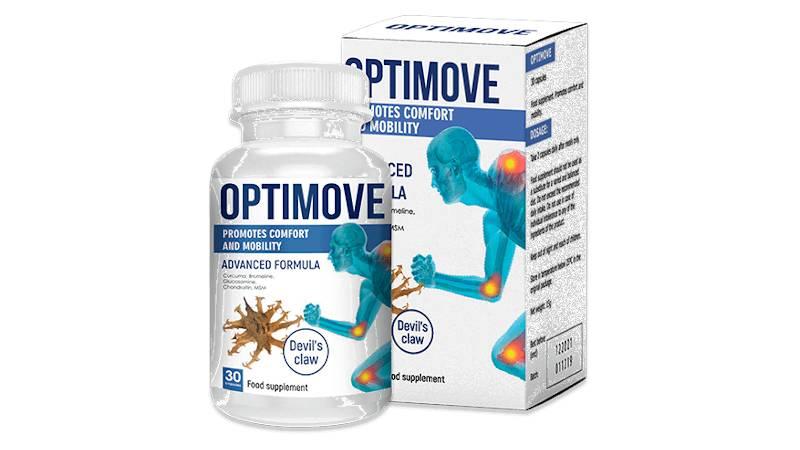 ameliorează durerea și inflamația în articulații