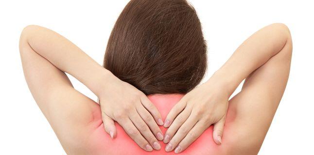 cum să ameliorezi durerile articulare cu osteoporoză