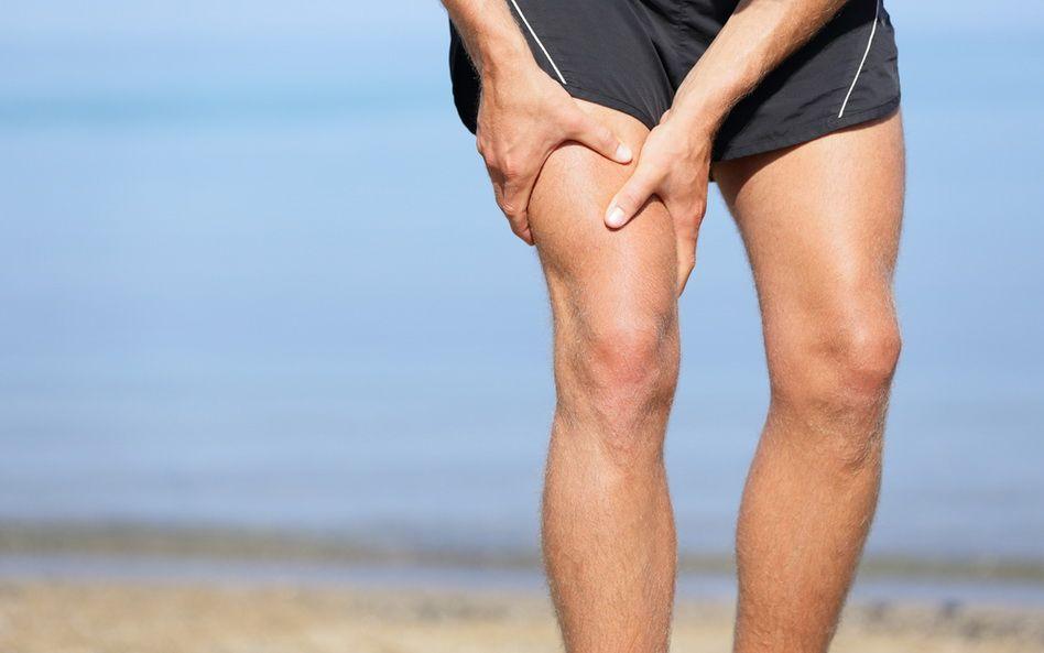 articulațiile musculare rănesc picioarele