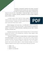 Periartrita articulațiilor genunchiului, Periartrita Scapulo Humerala (PSH): Cauze si Simptome
