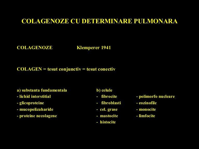 medicamente pentru țesut conjunctiv