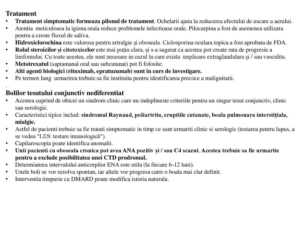 tratament comun cu dimexid dureri acute la nivelul articulației genunchiului