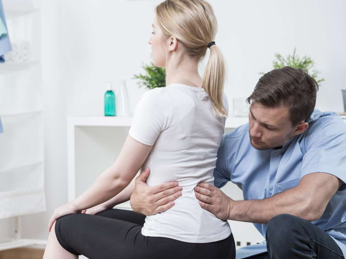 durerile articulare comprimă prescripția