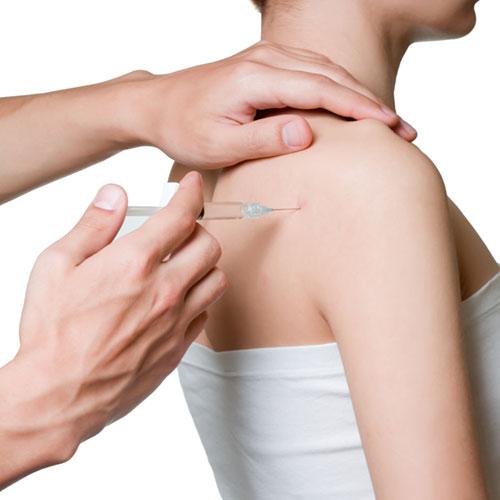 amarant în tratamentul articulațiilor