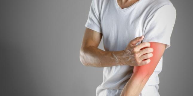Astmul alergic - simptome, cauze si metode de ameliorare - Farmacia Arsene
