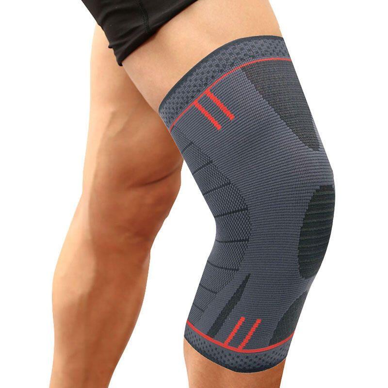 pentru ca articulațiile genunchiului să nu se croiască