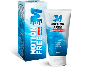 balsam pentru dureri articulare și musculare