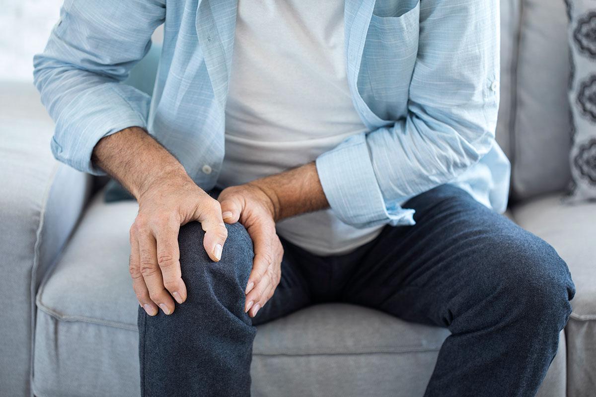 cum să frotiu articulațiile pentru durere