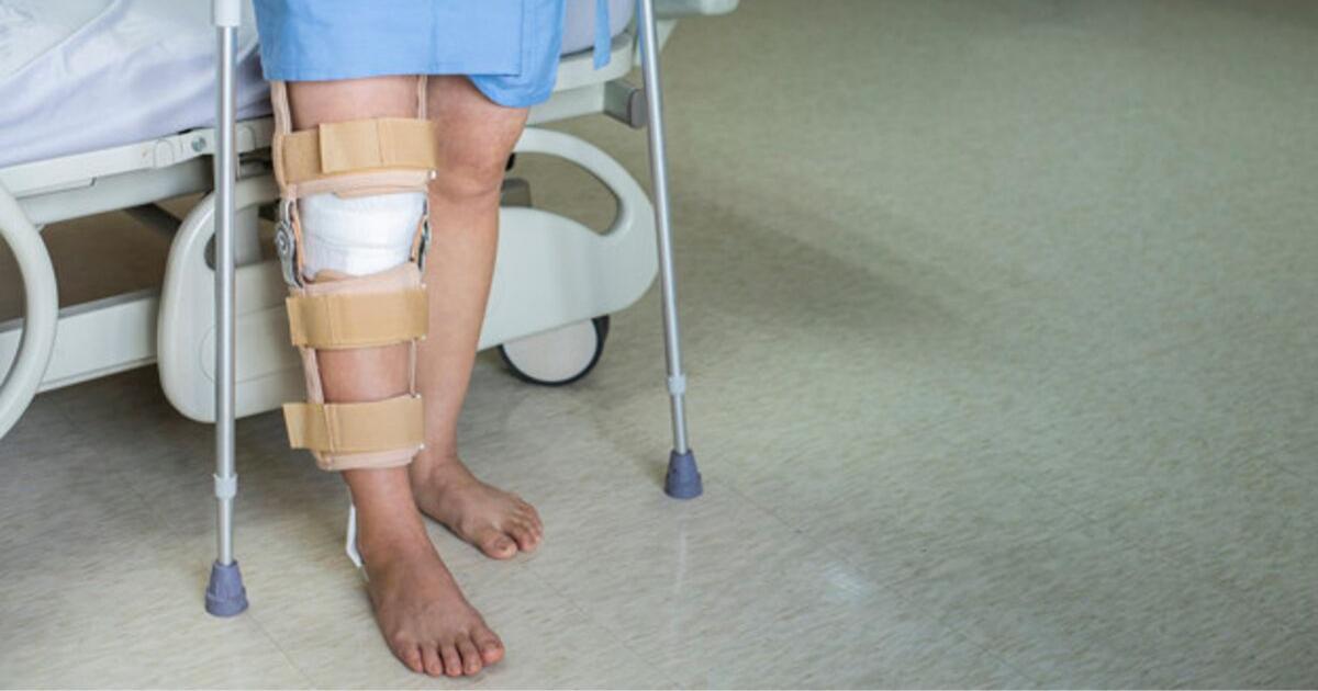 Ketorol pentru dureri de genunchi alefirile bolilor articulare