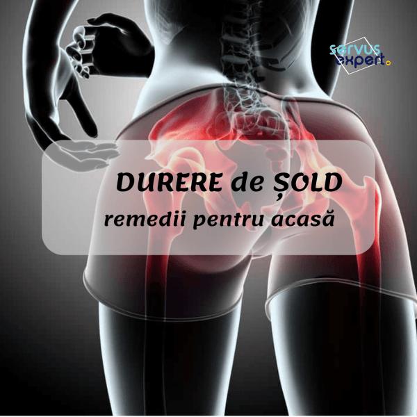 artrita reumatoidă tratată inflamația genunchiului după îndepărtarea meniscului
