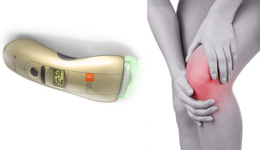 unguente pentru durere în articulația cotului osteochondroza unguente și geluri Preț