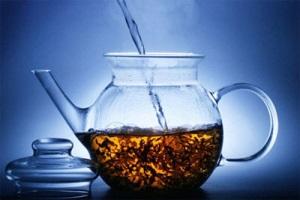 Dureri articulare din ceaiul ivan. Compoziția ceaiului Ivan