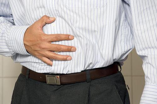 greață diaree dureri articulare Boala articulară a lui Petrov