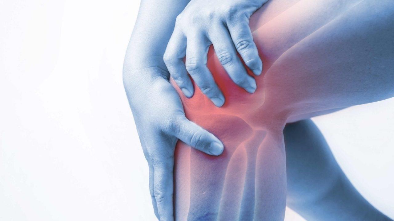 cum să recunoască artroza articulară