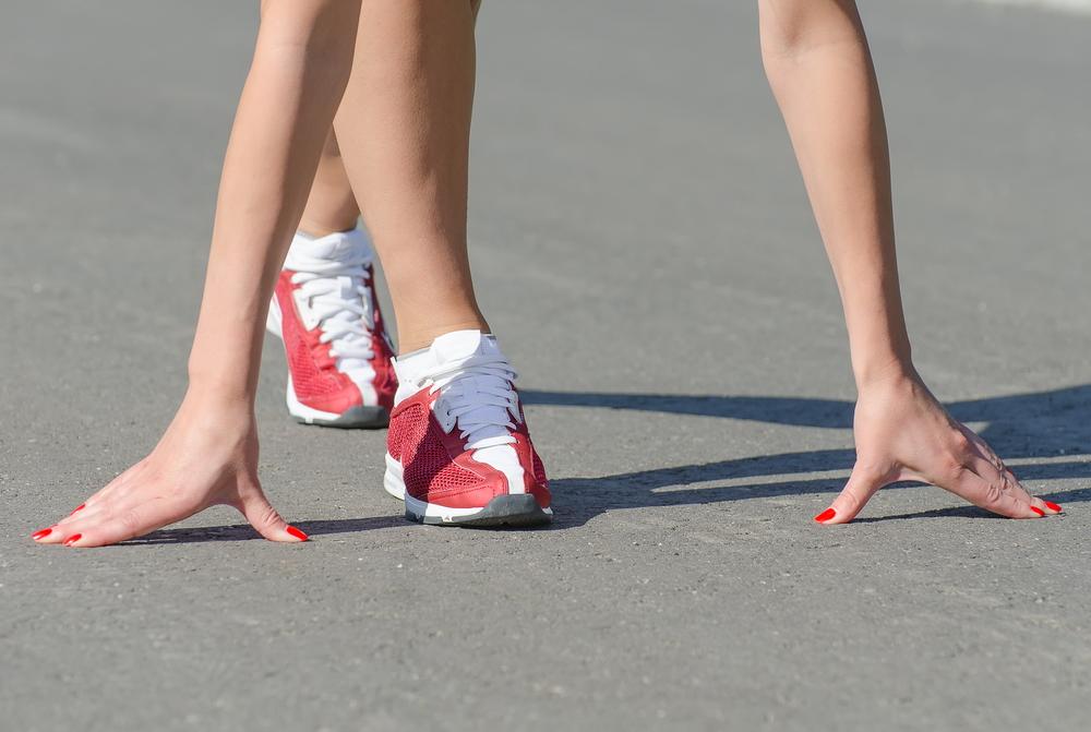 când articulațiile doare după alergare