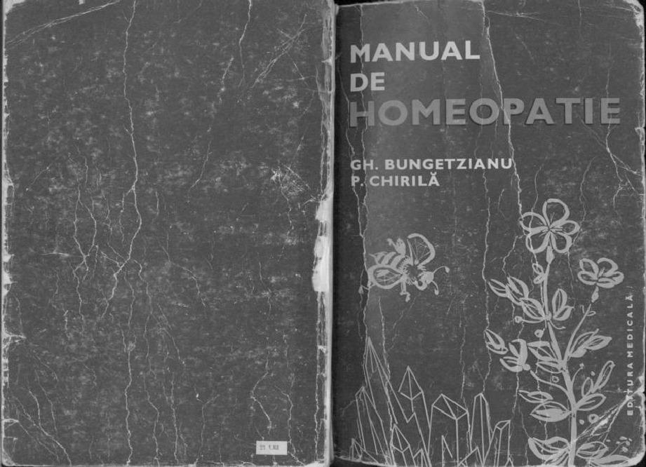 Tratează artrita cu homeopatie, HOMEOPATIA IN TRATAMENTUL ARTRITEI