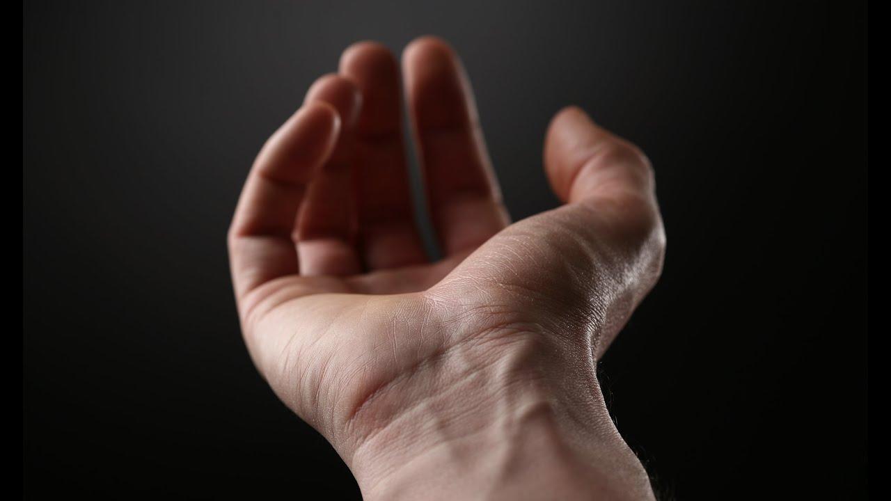 atunci când flexați un deget, dureri articulare