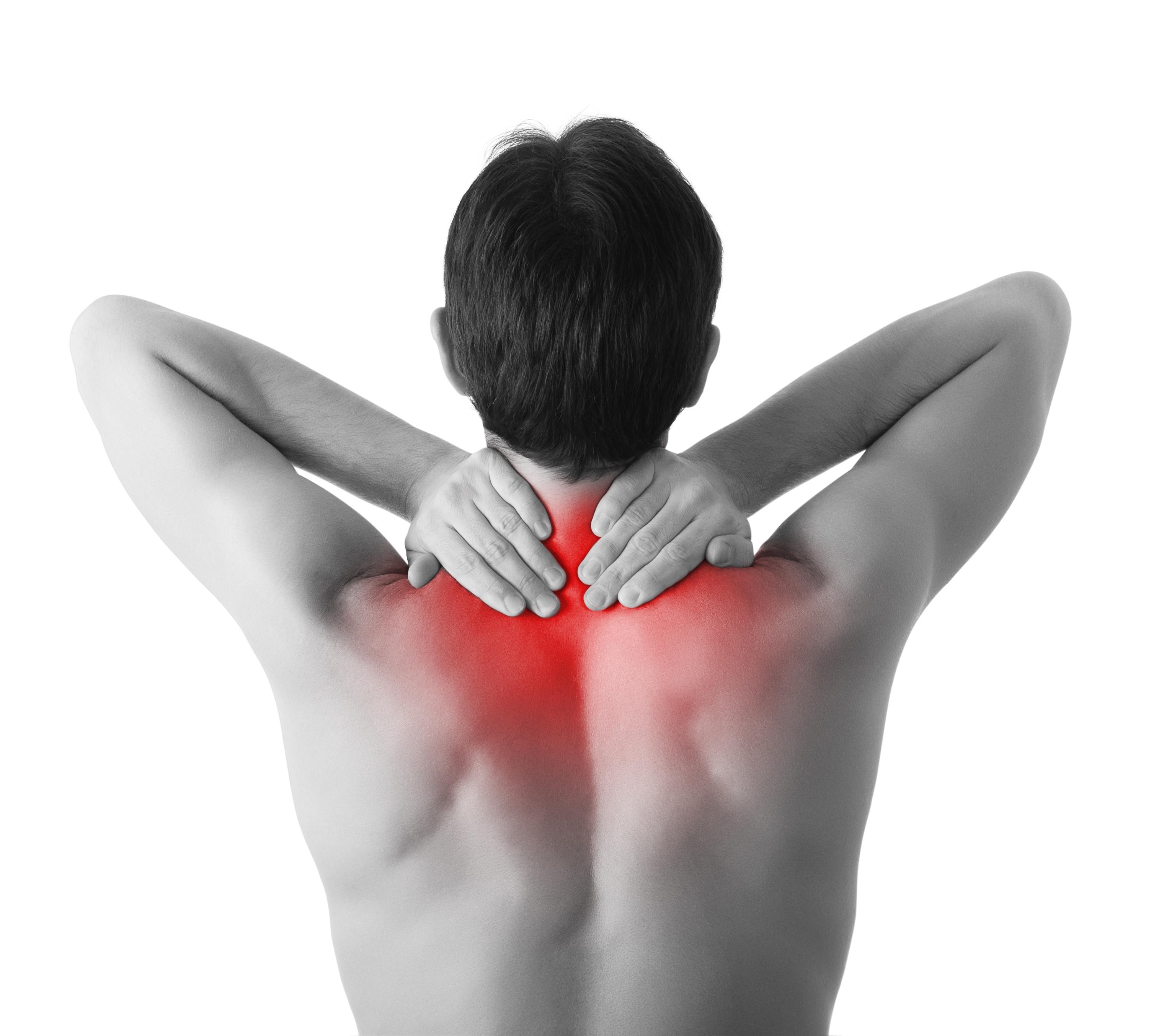 articulațiile amfetaminei doare genunchii rănesc articulațiile crunch