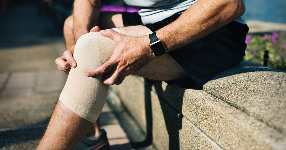 artrita purulenta tratamentul simptomelor artritei articulare la șold