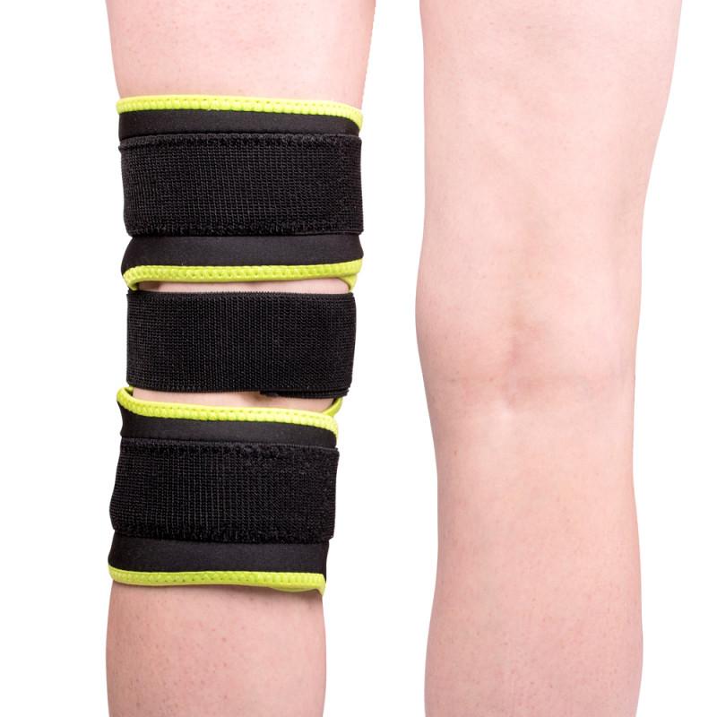 role de leziuni la genunchi