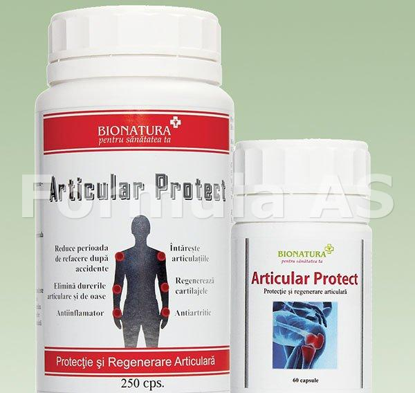 ce produse trebuie excluse pentru boala articulară leziuni articulare putative