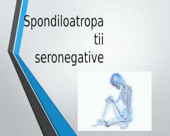 tratament cu erizipelă articulațiile mari doare umăr și genunchi