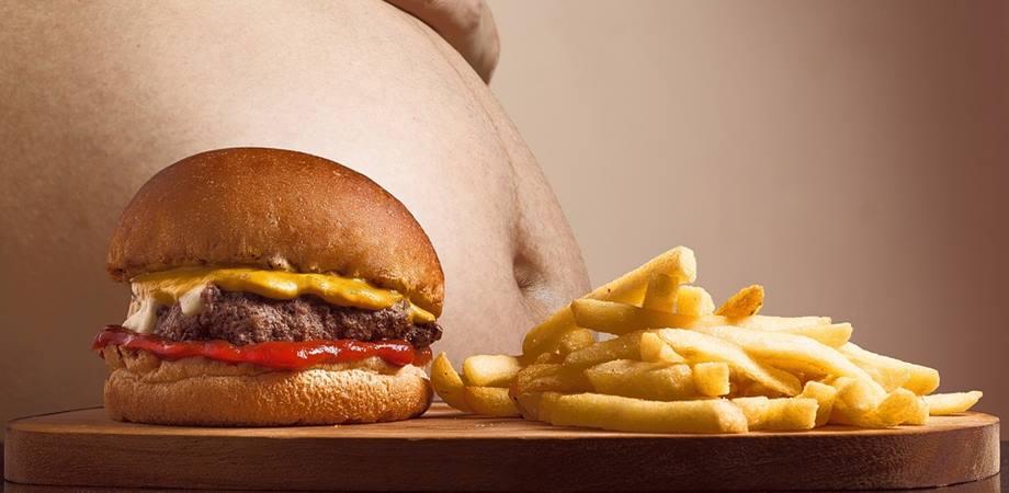 Obezitate și dureri articulare.