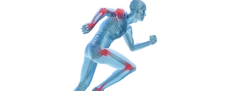 unde artroza este tratată cel mai bine