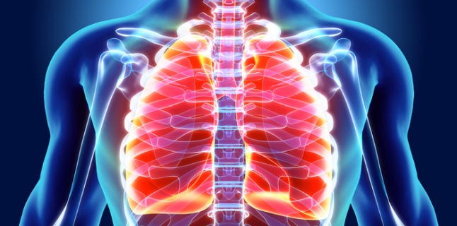 dureri articulare și lipsa respirației cum să ameliorezi durerile musculare în articulația umărului