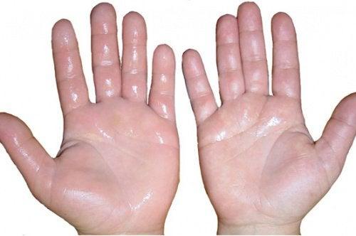 tratament dureri lombare unguent indometacin