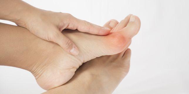 eliminat tratamentul articulațiilor umărului oncologie și dureri articulare