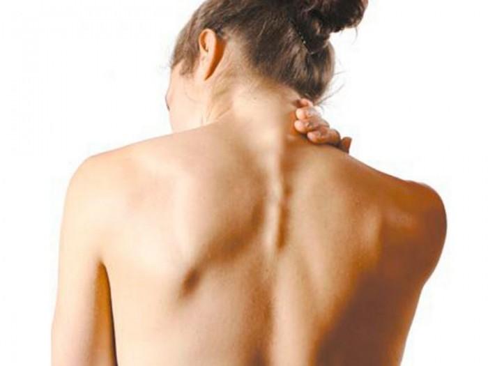 Medicamente pentru durerea osteochondrozei toracice - Osteohondroză