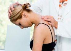 mijloace pentru ligamentele articulației genunchiului eliminarea durerii în articulația umărului