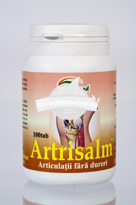 produse inflamatorii articulare