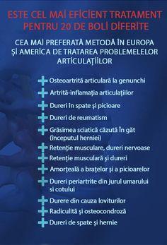Boala Parkinson: Cauze, Simptome si Tratament