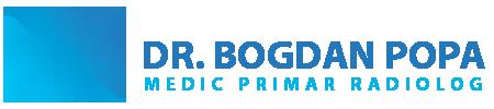 Tratament comun Bogdan Demborinsky, Cum să tratezi artrita cu homeopatie