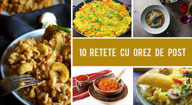 10 feluri de mâncare tradiționale din Spania pe care trebuie să le încerci — idealista