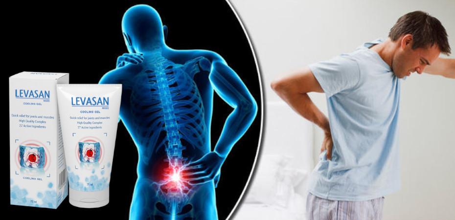 hematom în tratamentul articulației cotului cum să tratezi inflamația articulațiilor picioarelor