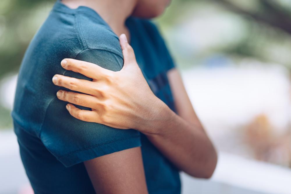 geluri din osteochondroza lombară