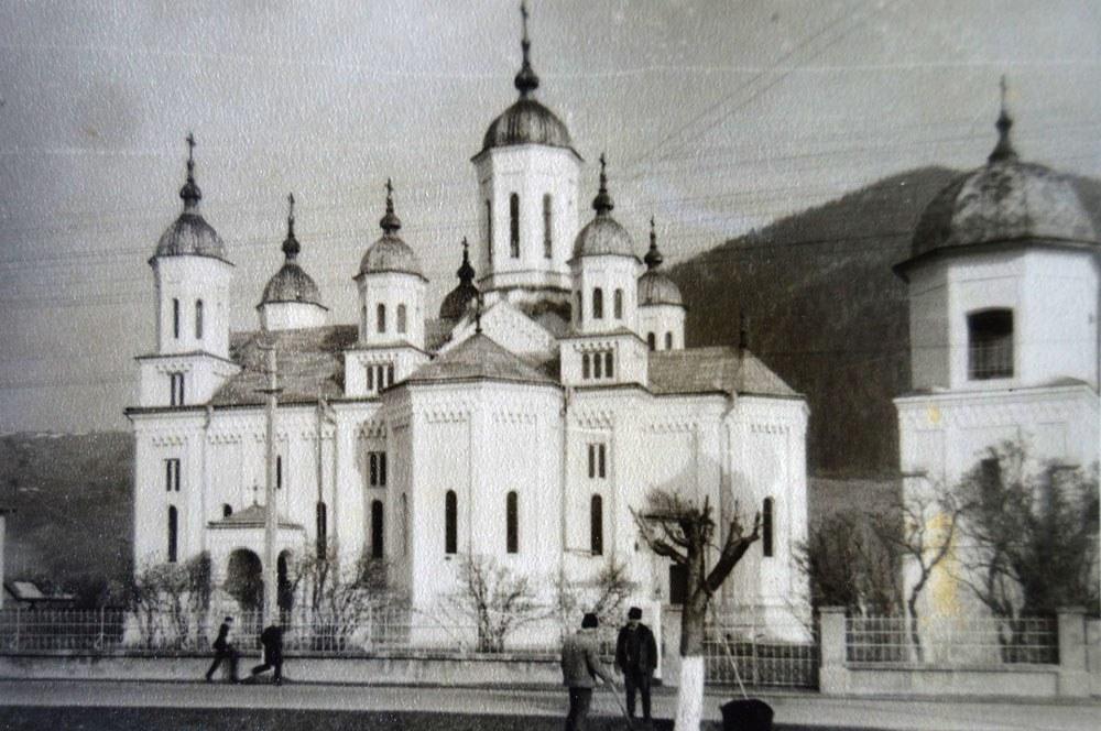 Istoric comună | UAT Comuna Florica