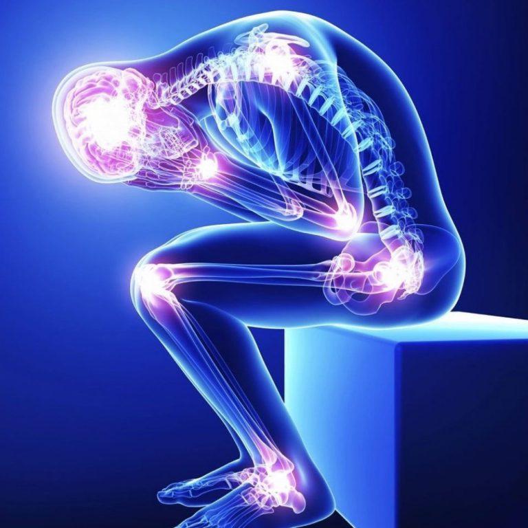 neurolog cu dureri articulare antiinflamatoare la nivelul articulațiilor