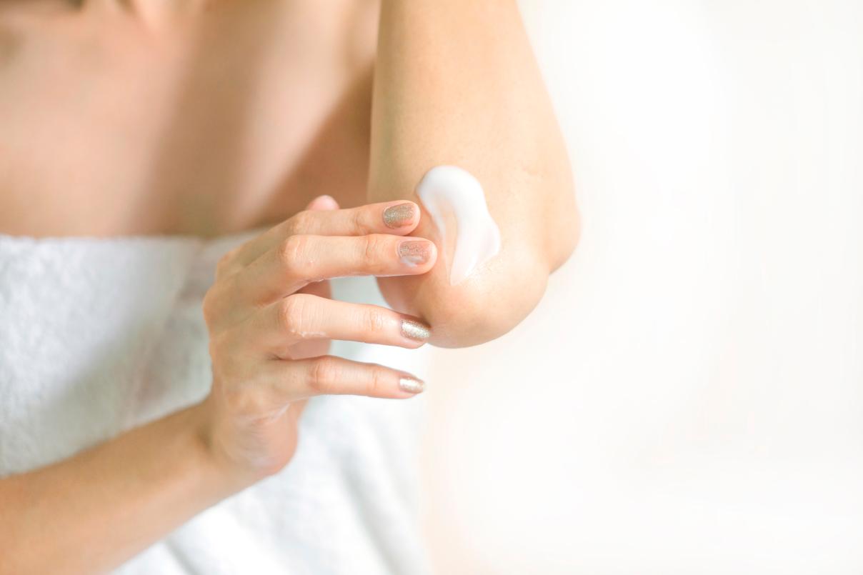 poate îmbolnăvi articulațiile cu alergii